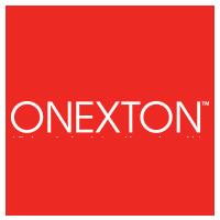 ONEXTON