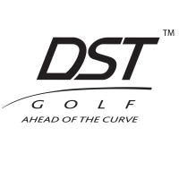 DST Golf