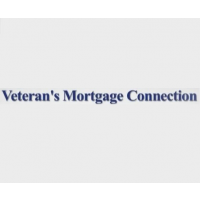 Veteran's Mortgage Connection