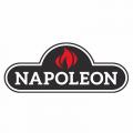 Napoleon Grills TV Commercials