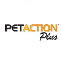 Pet Action Plus