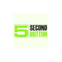 5 Second Button