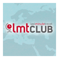 LmtClub