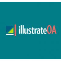 Illustrate OA Studies