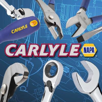 Carlyle Tools