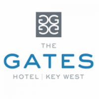 The Gates Hotel