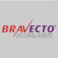 Bravecto
