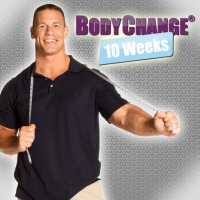 BodyChange It's ChangeTime