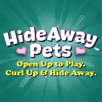 Hideaway Pets