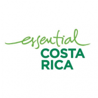 The Costa Rica Tourism Board