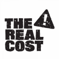 The Real Cost TV Commercials