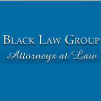 The Black Law Group