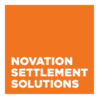 Novation Settlement Solutions