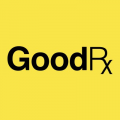 GoodRx TV Commercials