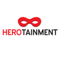 Herotainment