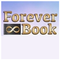 Forever Book