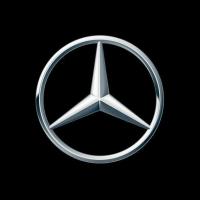 Downtown LA Motors Mercedes-Benz