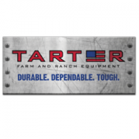 Tarter Farm & Ranch Equipment