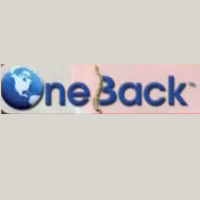 One Back