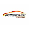 Powertrain Products TV Commercials