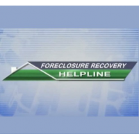 Foreclosure Recovery Helpline