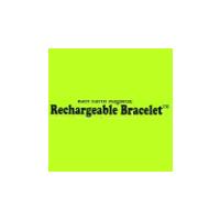 Next Generation Bracelets