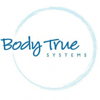 Body True