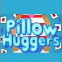 Pillow Huggers
