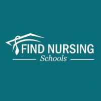 Find Nursing Schools