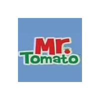 Mr. Tomato Planter