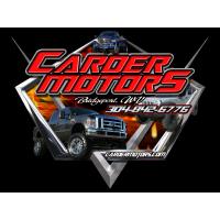 Carder Motors