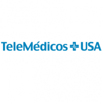 Telemédicos USA