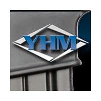 Yankee Hill Machine (YHM)