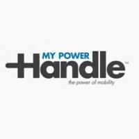 My Power Handle