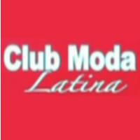 Club Moda Latina