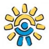 Children's Health Fund (CHF)