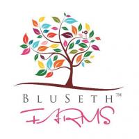 Bluseth Farms