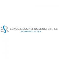Elkus, Sisson and Rosenstein, P.C.