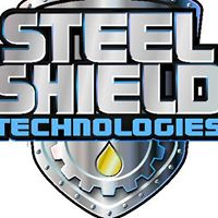 Steel Shield Technologies