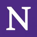 Northwestern University TV Commercials