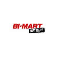 Bi-Mart