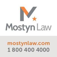 Mostyn Law Firm