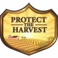 Protect the Harvest TV Commercials