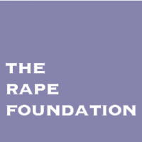 The Rape Foundation