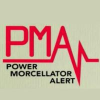Power Morcellator Alert