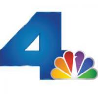 NBC 4 Los Angeles