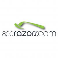 800Razors.com