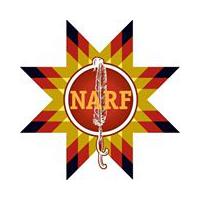 Native American Rights Fund (NARF)