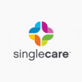 Single Care TV Commercials