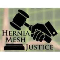 Hernia Mesh Justice